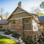 New Home & Garage Hayward