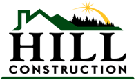 Hill Construction LLC