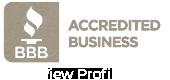 Hill Construction LLC BBB Business Review